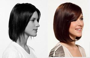 Zagęszczanie włosów - Quikkies