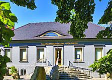 Galeria MŚO
