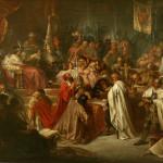 Traktat toruński